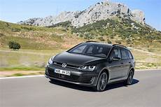 Golf Gtd Technische Daten - three come along at once as vw launches r gtd and