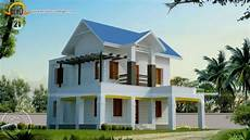 small home plans kerala model em 2020 tipos new kerala house plans april 2015