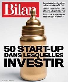 Envie D Investir Dans Une Start Up Cleantech Romande