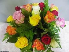 Fonds D 233 Cran Des Fleurs 224 Vous Offrir Fleurs Fonds D
