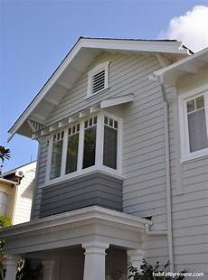 Bay Window Nz by Some Of The Box Bay Windows Are Highlighted In Resene