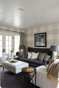 Living Room Wall Design Ideas Cool Exles Of Wallpaper