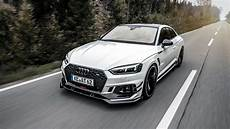 2018 Abt Audi Rs 5 R Coupe 4k 5 Wallpapers