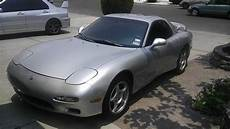 best car repair manuals 1994 mazda rx 7 windshield wipe control sell used 1994 mazda rx 7 low miles manual in el paso texas united states