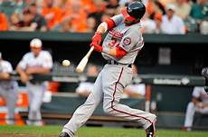 bryce swing mlb 2016 logs database dfs on demand research