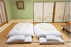 japanese style futon 5 reasons to splurge on a ryokan in japan