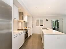 Kitchen Design Tool Australia by 33 Best Galley Kitchen Designs Layouts Images On
