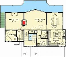 house plans with breezeway drive through breezeway 35468gh architectural designs