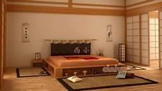 tatami e futon tatami e futon sono due elementi completamente differenti