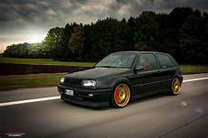 golf 3 vr6 turbo mb tuning