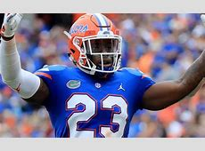 gators football live stream