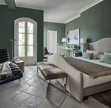 farrow and ball green smoke the walls and cornforth white floor paint for the old terracotta