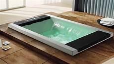 vasca idromassaggio vasche idromassaggio il mondo delle piscine