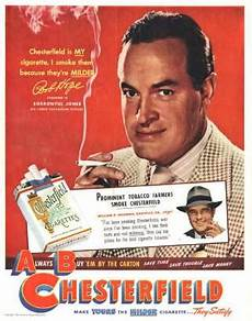 cigarette advertisements banned from american television this day 1971 slicethelife