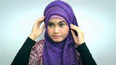 Tutorial 2013 With Glitter Shawl For