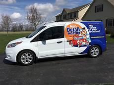 mobile auto car detailing columbus ohio mobile auto detailing