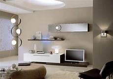 beleuchtung wohnzimmer erw 228 gen sie die wohnzimmerbeleuchtung gut im voraus