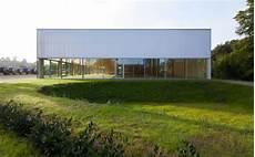Baunetz Meldung Architektur Architecture Deutschland