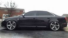 buy used 2006 audi s4 sedan awd 4 2l v8 nearly 400hp 6spd manual loaded project in