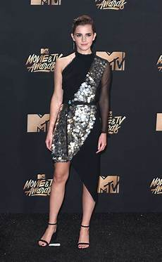 Mtv And Tv Awards 2017 Best Of Aol Lifestyle
