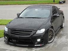 2010 nissan altima custom 2008 nissan altima coupe black grill www
