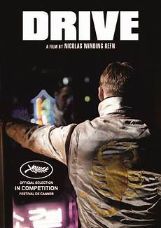 Drive Review Collider