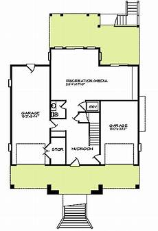 coastal house plans elevated plan 15019nc raised beach house delight beach house