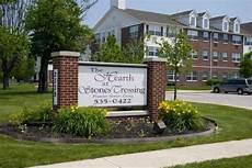 Stones Crossing Apartments Greenwood Indiana by The Hearth At Stones Crossing In Greenwood In Reviews