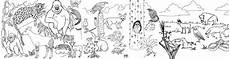 groups of animals coloring pages 17000 animals in their habitat model 2nd 4th grade
