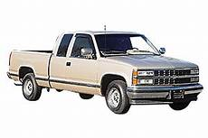 hayes auto repair manual 1993 chevrolet 3500 electronic toll collection c k 3500 haynes manuals