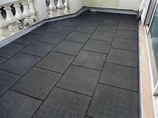 mattonelle terrazzo piastrelle per terrazzi le piastrelle pavimento terrazzo