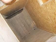 pelletsilo selber bauen pelletsilo selber bauen pellet silo zum selber bauen vol