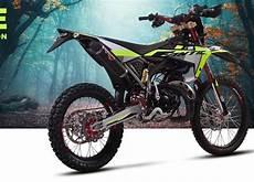 Aktuelle Fantic Motorrad Modelle Motorrad Mayer