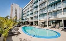 book best western yacht harbor hotel san diego california hotels com
