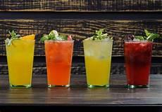 australia s soft drink sales continue to slump as sugar fears leave a bitter taste