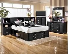 Unique Bedroom Furniture Ideas by Unique Bedroom Designs Master Bedroom Decorating Ideas