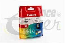 Cartouche Encre Canon Mg4250 Cartouches Encre Pour
