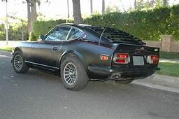 Find New AWESOME Custom 240z JDM V8 Hot Rod Muscle Car