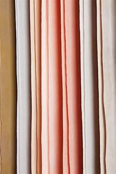 classic kraft soft stone sweet blush melon berry fine linen raw color color textures