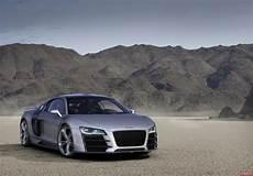 Audi Potrebbe Nascere Una R10 Tdi Hybrid Stradale 0 100 It