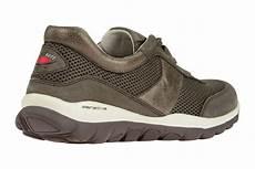 Schuhe Gr 37 - gabor rollingsoft schuhe grau gr 37 sensitive sport