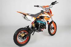 dirtbike 125ccm crossbike enduro motorrad mini cross