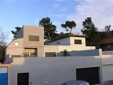 r 233 alisations de maisons individuelles d architecte