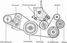 small engine repair training 2008 hyundai santa fe navigation system repair guides