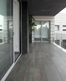 balkon bodenbelag holz timber tiles wood look floor tiles sydney 2a house