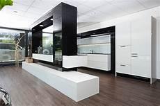 kuchen modern moderne k 252 che bemerkenswert on modern 252 berall exquisit