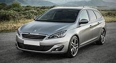 peugeot 308 kombi peugeot 308 station wagon 2020 philippines price