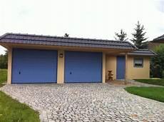 garage kaufen in halle fertiggaragen aus sachsen betongarage oder stahlgarage
