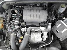 p1351 peugeot 407 capteur esp peugeot 407 phase 1 1 6 hdi diesel r 8093702