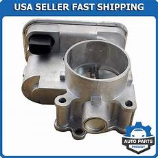 auto body repair training 2010 jeep compass electronic toll collection throttle body jeep dodge chrysler 1 8l 2 0l caliber patriot 04891735ac 07 16 new auto parts